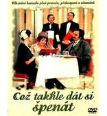 coz-takhle-dat-si-spenat-dvd-2