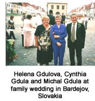 Gdulova-wedding
